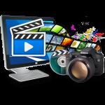 Видеорепортаж 1 сентября